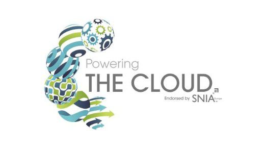 Powering the Cloud