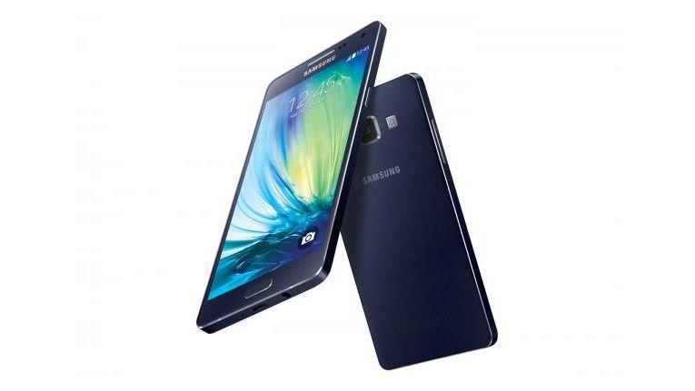 Beim Nachfolger des Galaxy S5 will Samsung vieles anders machen.