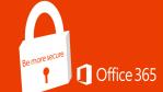 TechEd Europe: Microsoft macht Ernst als EMM-Anbieter - Foto: Microsoft