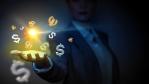 Die Top-CIOs der Banken: Ritchotte führt Deutsche Bank in digitale Zukunft - Foto: Sergey Nivens, Shutterstock.com