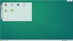Open-Source- und Linux-Rückblick für KW44: openSUSE & SLES