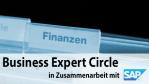 SAP runs SAP: Simple Finance im Einsatz: Flexibilität und Stabilität im Rechnungswesen sind kein Widerspruch - Foto: Finanzen (RainerSturm, PIXELIO)