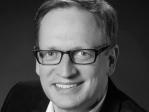 Wolfgang Miedl