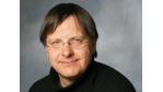 Lars Reppesgaard