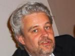 Alexander Freimark
