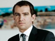 Sebastian Paas