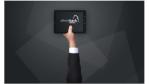 Workspace Management: Matrix42 übernimmt EMM-Anbieter Silverback - Foto: Matrix42