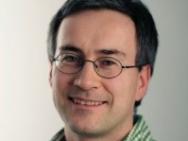 Hans-Christian Dirscherl