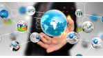 Internet of Things: IoT wächst rasant – und ohne ausreichenden Schutz vor Hackern - Foto: nopporn, Shutterstock.com