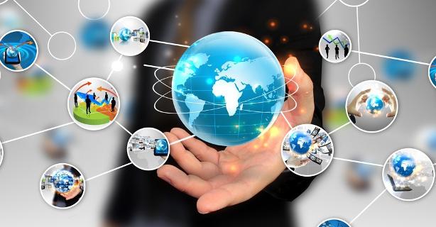 LiveWorx Konferenz 2015 : Wirtschafts-Boom dank Internet of Things - Foto: nopporn, Shutterstock.com