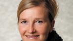 Mehr Transparenz bei Online-Jobbörsen: Vergleichsportal gestartet