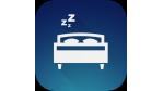 Sleep Better: Runtastic-App überwacht das Schlafverhalten - Foto: Runtastic