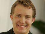 Moritz Jäger