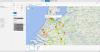 Geodatenanalyse mit SAP HANA