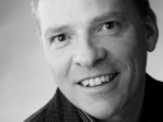 Peter Ilg