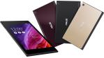 Asus Memo Pad 7: Android-Tablet mit 64-Bit-Chip von Intel für 200 Euro - Foto: Asus