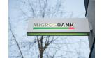 Wie die Migros Bank die Sicherheit erhöht und dabei noch spart: Mehr Sicherheit für mobiles Banking - Foto: Migros Bank