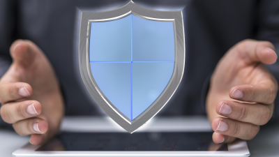 AV-Test: Antivirus-Software für Windows 8.1 - Foto: vege - Fotolia.com