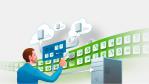 IBM, Univention und Co.: Open Cloud Alliance gegründet - Foto: Open Cloud Alliance