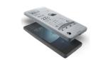 Yotaphone 2: Neues Doppel-Display-Handy wohl teurer als angekündigt - Foto: Yotaphone