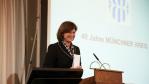 """40 Jahre Münchner Kreis: """"Einmischung ausdrücklich erwünscht"""" - Foto: Münchner Kreis"""