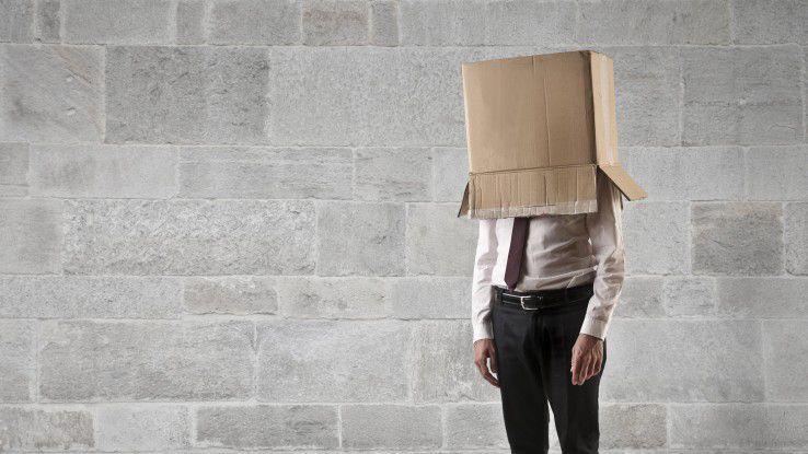 Eher introvertiert? Kein echtes Problem, auch solche Mitarbeiter haben ihren Platz in einem guten Firmengefüge.