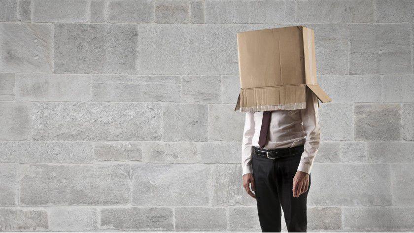 Seine eigene Stärken ausspielen: Schüchtern zu sein bringt in Meetings und bei Verhandlungen oft Nachteile.