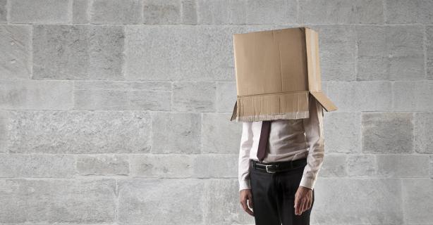 Geht es auch ohne Soft Skills?: Introvertierte IT-Profis erfolgreich machen - Foto: olly - Fotolia.com
