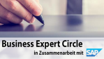 Porsche, Apple und Co. : Digitalisierung: Drei Erfolgsbeispiele aus der Praxis - Foto: Gajus - fotolia.com