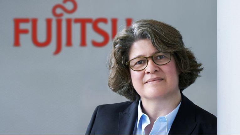 Vera Schneevoigt betonte, dass man sich auch auf EU-politischer Ebene stärker einbringen wolle.