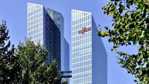 Stimmt der Bereicht der Wirtschaftszeitung Nikkei, könnte die Fujitsu-Gruppe ihre im Februar in ein eigenständiges Unternehmen ausgegliederte PC-Sparte einem Joint Venture von Lenovo übertragen.
