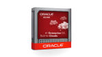 DOAG-Jahrestagung: Solaris wird zur Cloud-Plattform - Foto: Oracle