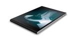 Ziel bereits überschritten: Jolla finanziert Sailfish-Tablet über Crowdfunding - Foto: Jolla