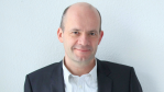 IMAP-Server: Open-Xchange fusioniert mit Dovecot - Foto: CEO Open-Xchange AG