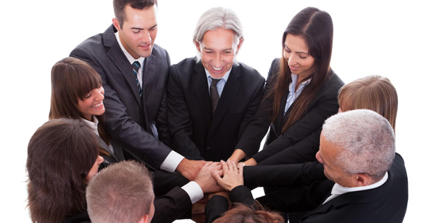 Führungsqualitäten: Die wichtigsten Skills für CIOs - Foto: apops - Fotolia.com