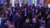 Impressionen vom CIO des Jahres 2014