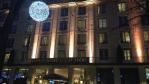 Wenn CIOs feiern: CIO des Jahres 2014: Bilder von der Veranstaltung
