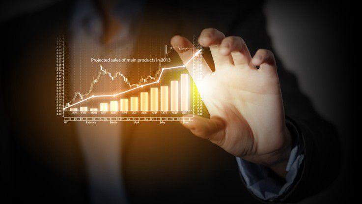 Research In Action hat eine Untersuchung der neun führenden Anbieter von ITOSM-Lösungen für SAP-zentrische Systemlandschaften vorgenommen.