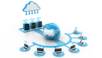 Anforderungen müssen klar definiert werden: Banken und Big Data-Technologien - Foto: hywards - Fotolia.com