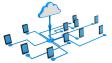 Software-Trends - Lizenzen, Abo-Modelle, Freemium-Angebote