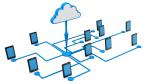 Bezahlmodelle für Business-Anwendungen: Software-Trends - Lizenzen, Abo-Modelle, Freemium-Angebote - Foto: hywards, Fotolia.de