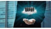 Unternehmensstrategien 2015 Virtualisierung - Foto: Nmedia, Fotolia.de