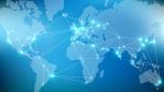 Überwachung, Dateitransfer, Verbindungen: Die nützlichsten Tools für Netzwerke - Foto: Rzoog, Fotolia.com