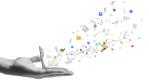 Open-Source- und Linux-Rückblick für KW 49: Tails, Firefox & Opera - Foto: adam121, Fotolia.com