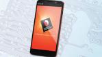 Qualcomm: Erste Referenz-Geräte mit Snapdragon 810 - Foto: Qualcomm