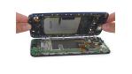 iFixit-Teardown: Nexus 6 mit vielen Schrauben, aber wenig Klebstoff - Foto: iFixit
