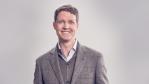 """CEO von Tableau Software: """"Manchmal werden wir schon als 'Google der Daten' bezeichnet"""" - Foto: John Keatley"""