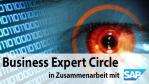 Neue IT- und Unternehmensstrategien: Wie ein Readiness-Check beim Einstieg hilft - Foto: Kobes - Fotolia.com