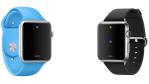 Ab März verfügbar?: Apple Watch erhält besseren Akku - Foto: Apple