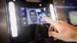 Der Markt für Identitätsmanagement boomt